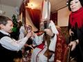 Mikolaj_2014_095