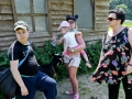 ZSIPS_Dzień Dziecka_309