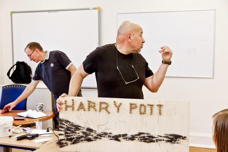 Szkoła_projekt_Harry_Potter_074