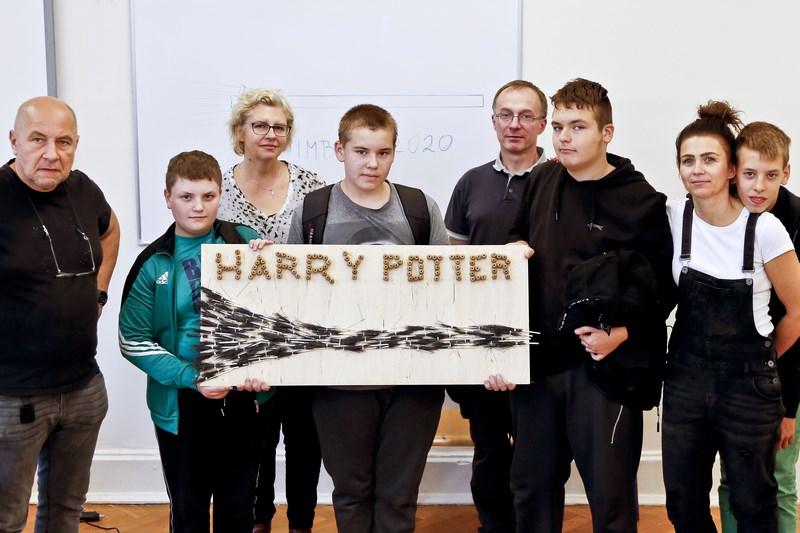 Szkoła_projekt_Harry_Potter_087