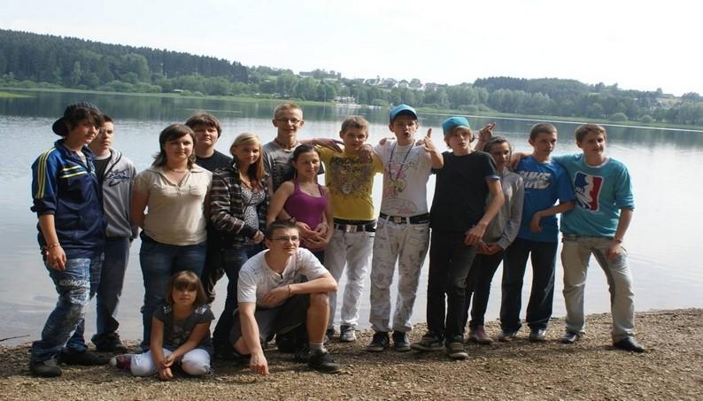 VI 2011 Gummersbach