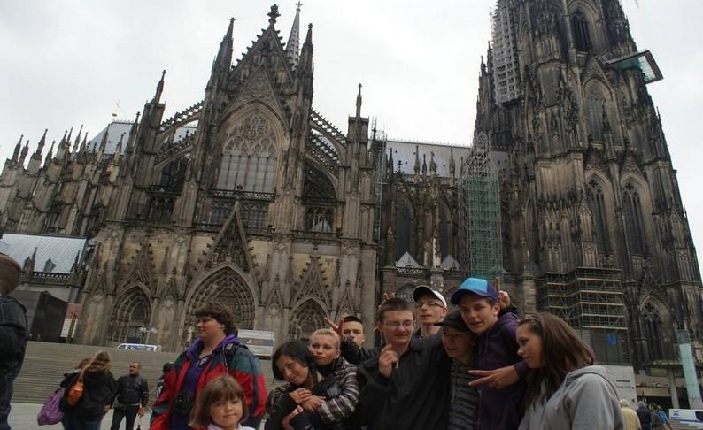 2VI 2011   Gummersbach