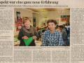 X 2012  Gummersbach