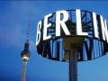 V 2015  Berlin