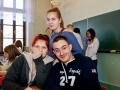 Kolory_teczy_zima_19