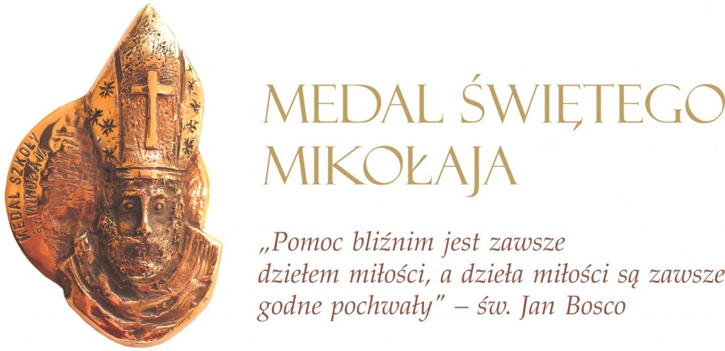 Dyplom_medalu