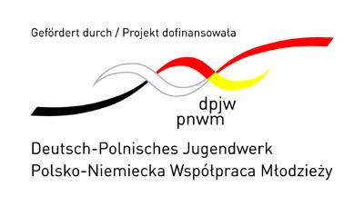 logo_pnwm_www